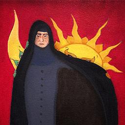 Reyhane Khonsari