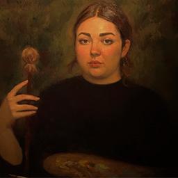 Tamar Bresge