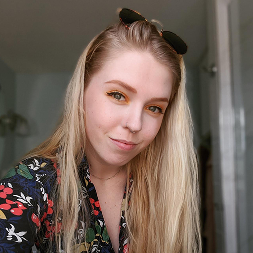 MichelleKosak