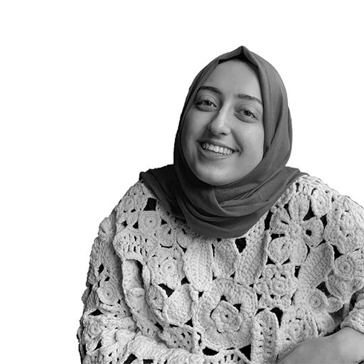 Rima Al Moman