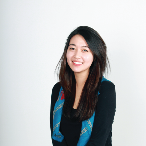 Yeonju Kim