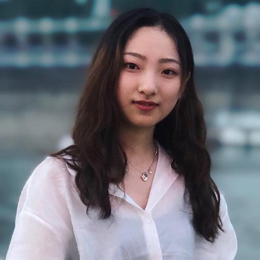 Xuejun Pei