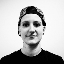 Justine Orbovic