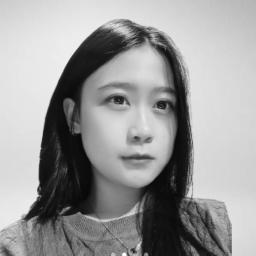 Wenyue Zheng
