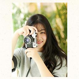 Sunny (Fanzhe) Ma