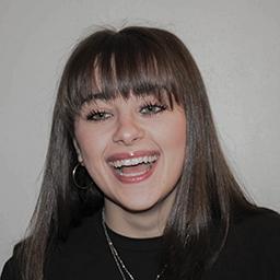 Michelle Di Raimo