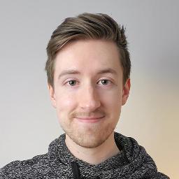 Evan Sadler