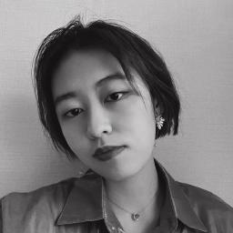 Xiaoyu You