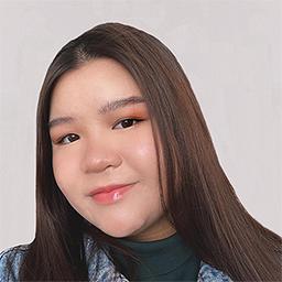 Megan Leung