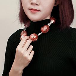 Yucan Liang