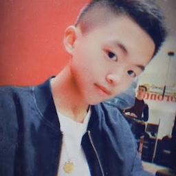 Yi Ming Li