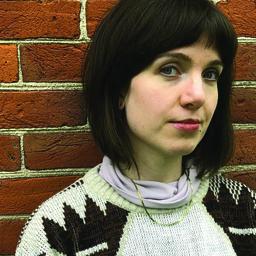 Victoria Milne