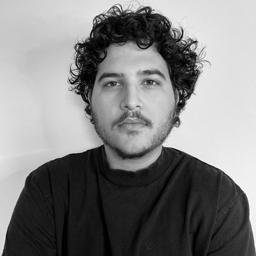 Kaleman Silva