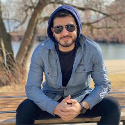 Fawzi Ghabayin