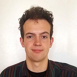 Adrian Geary
