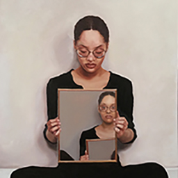Erica Jochim