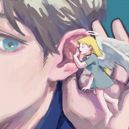 05 Secret
