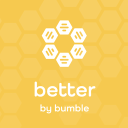 Better by Bumble