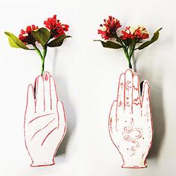 Diabetes/Latana Flowers