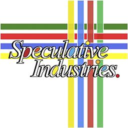 Speculative Industries