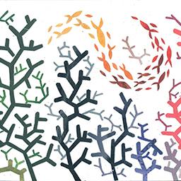 Coral Spectrum